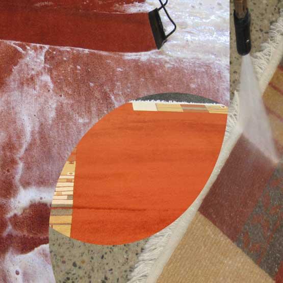 teppichreinigung worms heidelberg mannheim. Black Bedroom Furniture Sets. Home Design Ideas